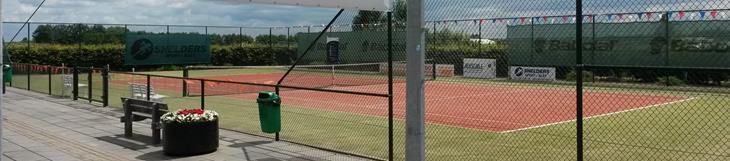 Tennisbaan (9).jpg