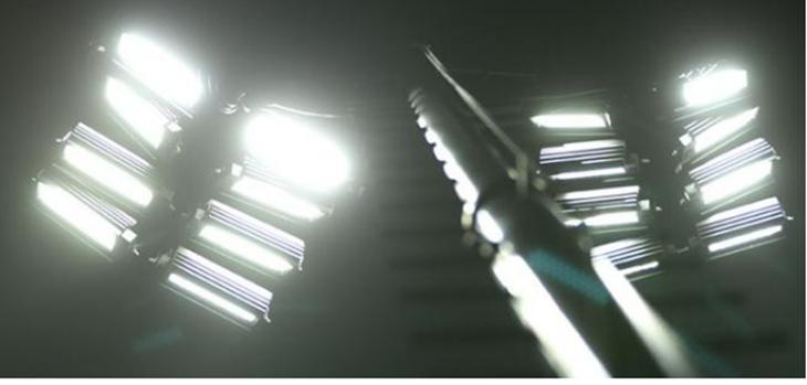 verlichting.PNG