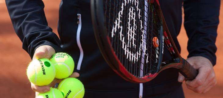 tennisleraar-2.jpg