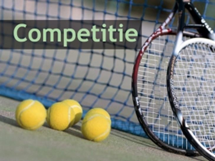 Competitie.jpeg