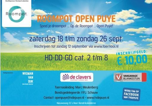 Roompot Open Puye 2021.jpg