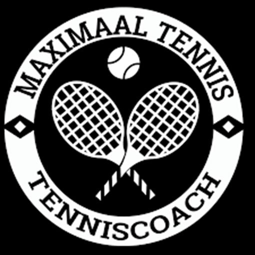Maximaal Tennis.png