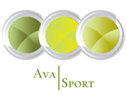 Avasport logo.png