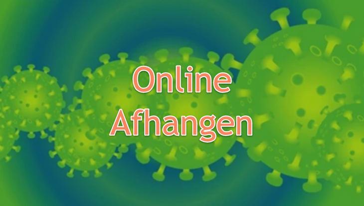 116_online_afhangen_2.png
