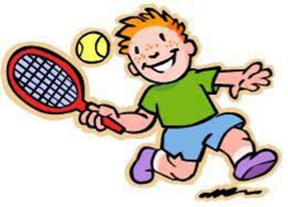 tennisles jeugd.jpg