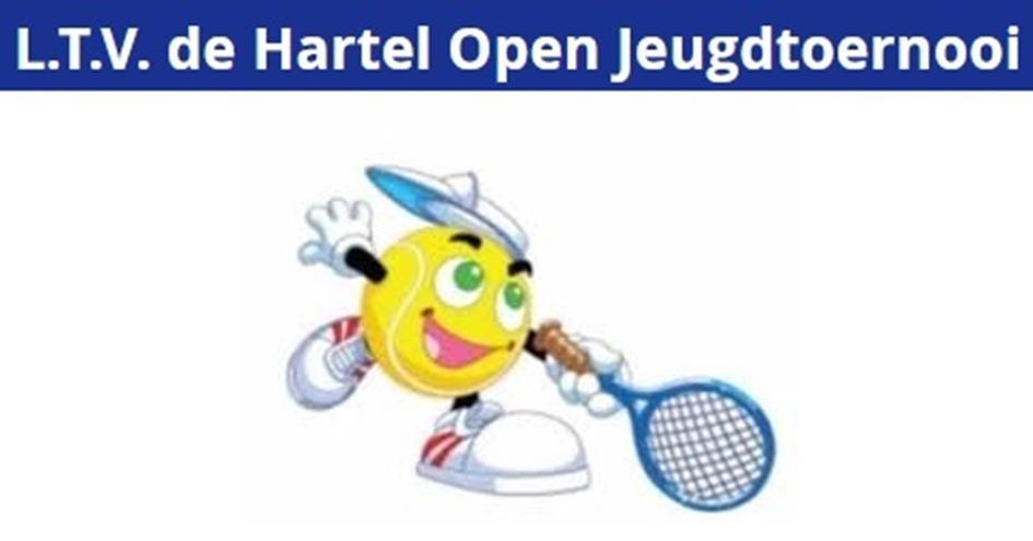 Open Hartel jeugdtoernooi.jpg