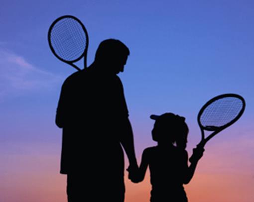 ouder-kind-tennis.jpg