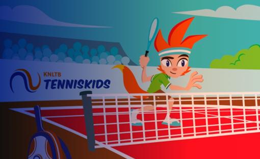 tenniskids afbeelding.PNG