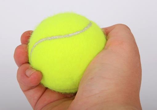 goedkope-tennisballen.jpg