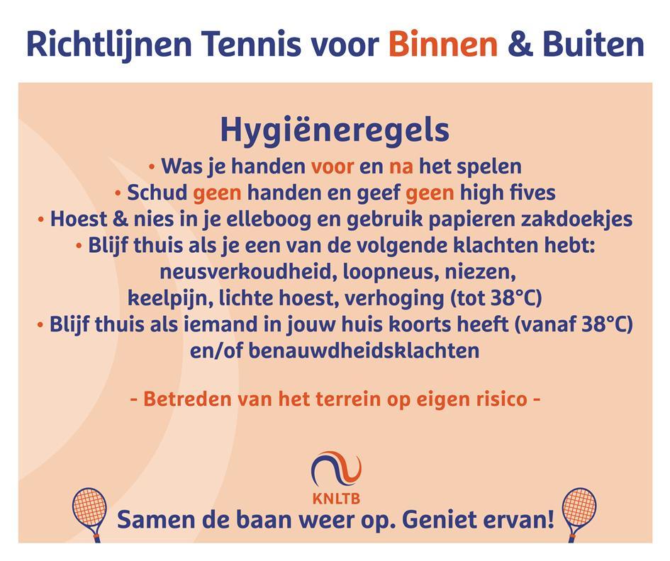 hygi�neregels-tennis-940x788.jpg