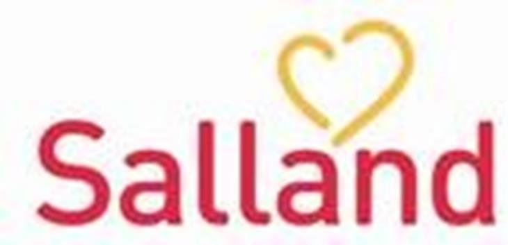 SALLAND.jpg