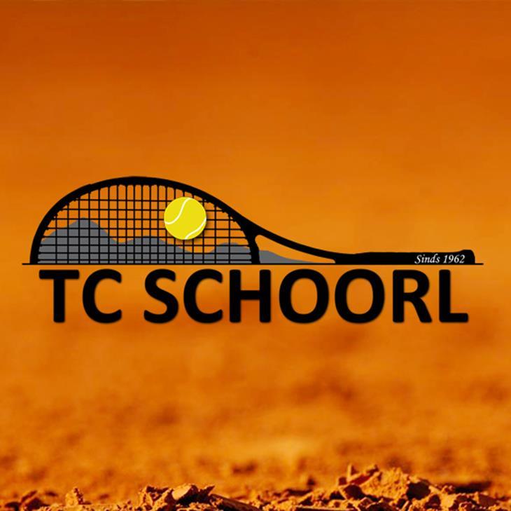 Logo TC Schoorl met achtergrond vierkant 567x567.jpg