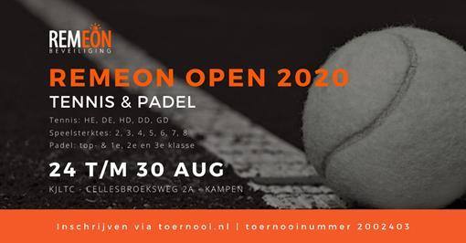 REMEON Open 2020 - evenementomslag.jpg