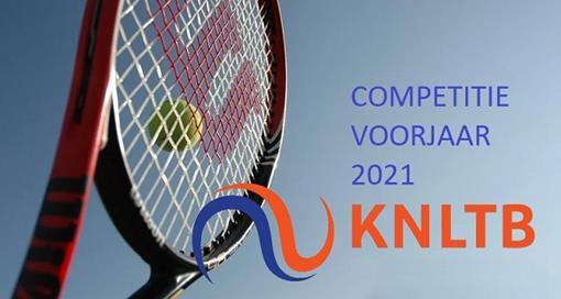 competitie voorjaar 2021.jpg