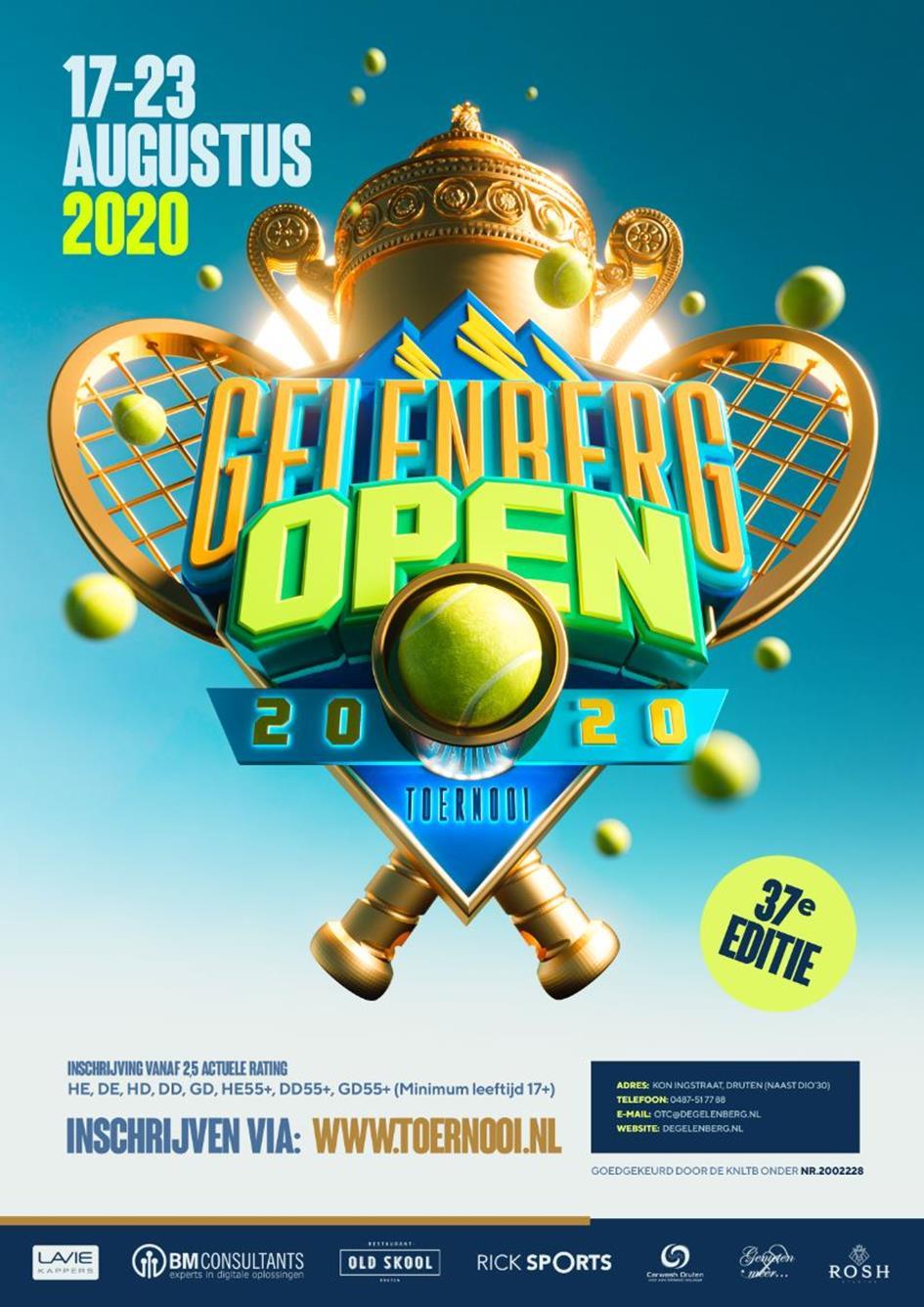 open toernooi 2020.jpg