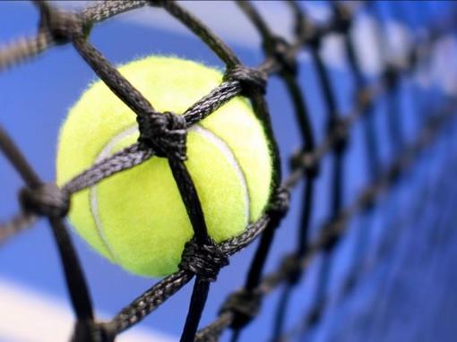 Tennisnet-bal.jpg