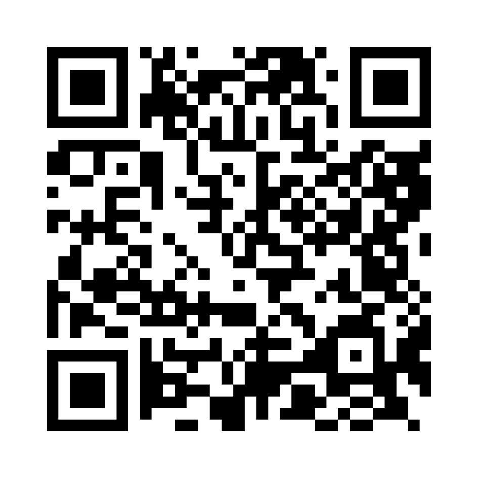 QR code Clubactie.jpg