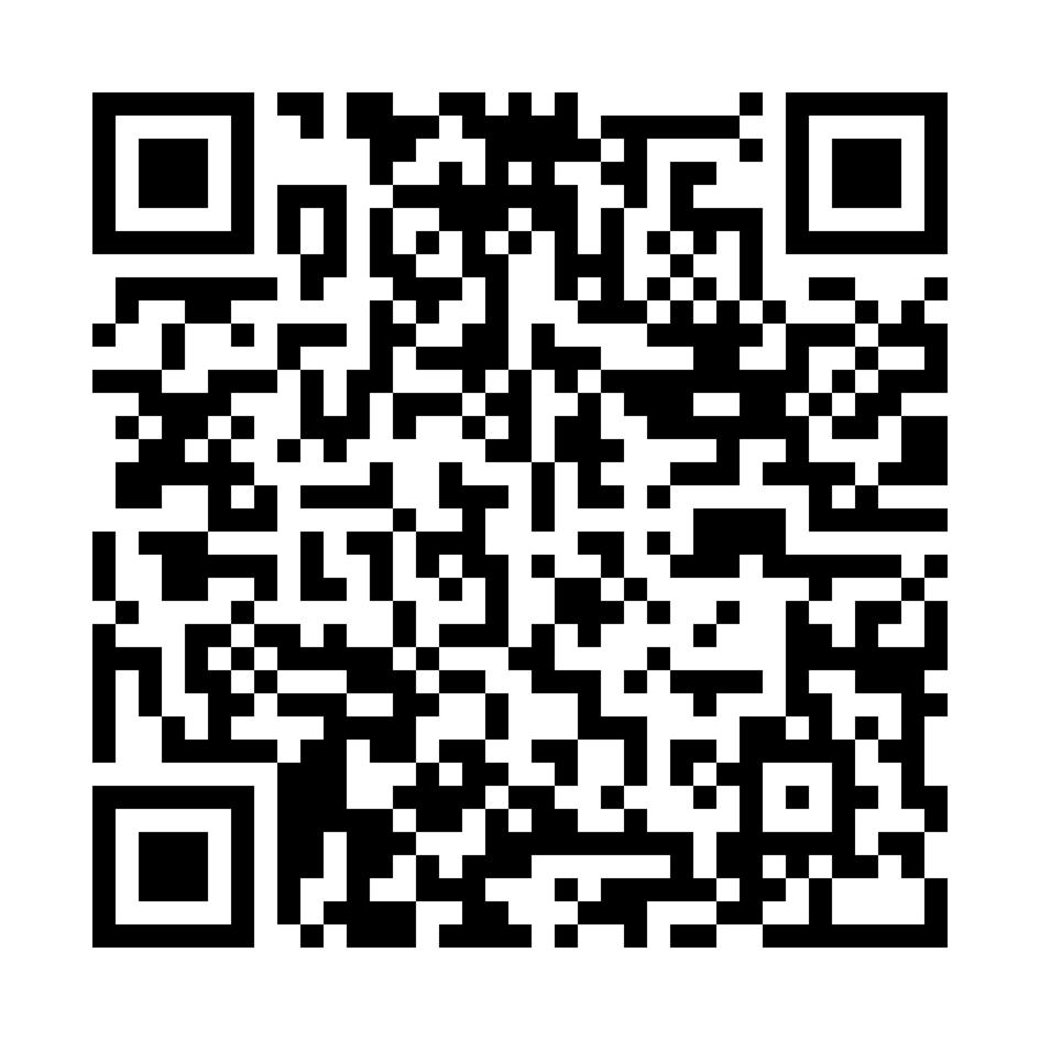 QR-code 2021.png