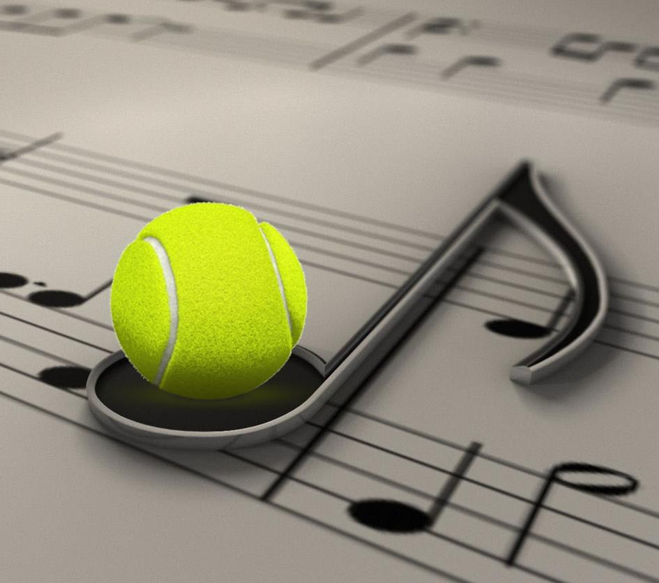 muziek tennisbal.jpg