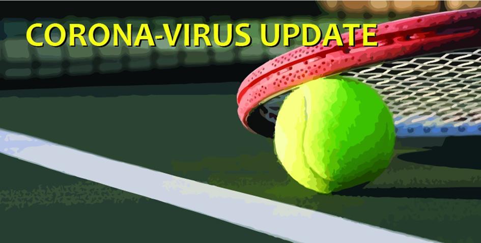 corona virus update.png