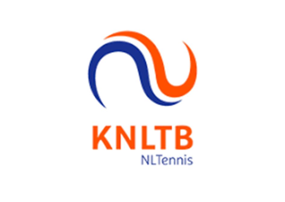 knltblogo.png