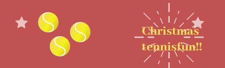 Tennisfun.jpg