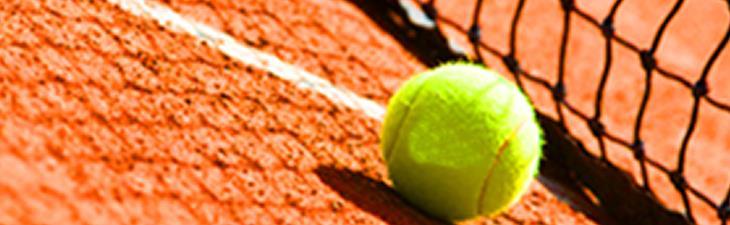 Tennis2020.png