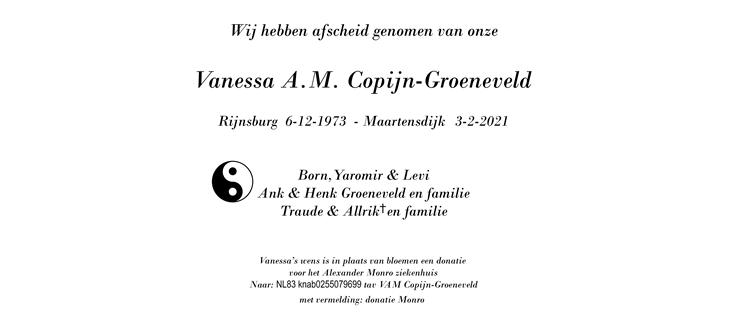 Vanessa Copijn-Groeneveld__.png