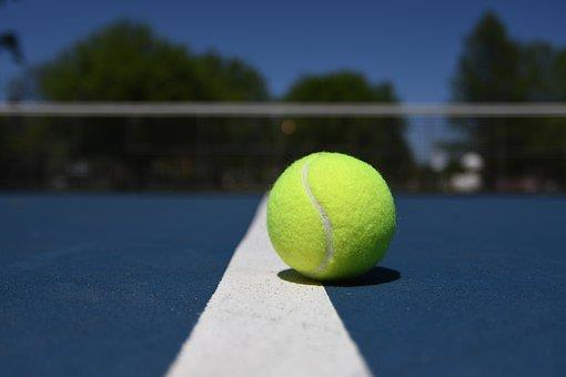 tennisbal01.jpg