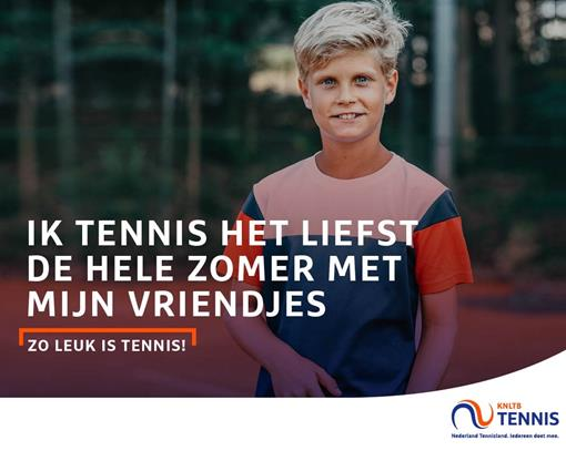 banner-finn-vereniging-website-1067x872.jpeg