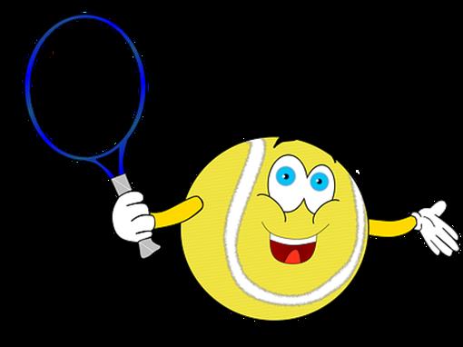 tennis-1987019__340.jpg