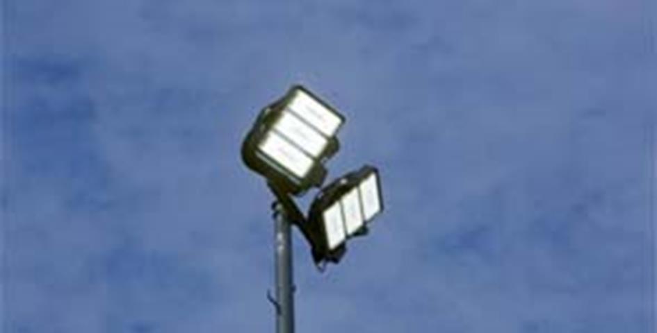ledverlichting295150.jpg