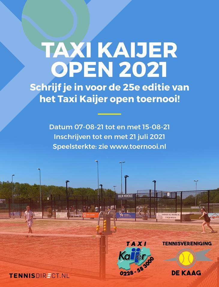 poster-tennis-groot[35162].png