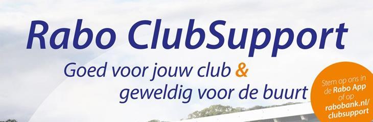 Clubsupport-tekst-actieheader-1024x337.jpg