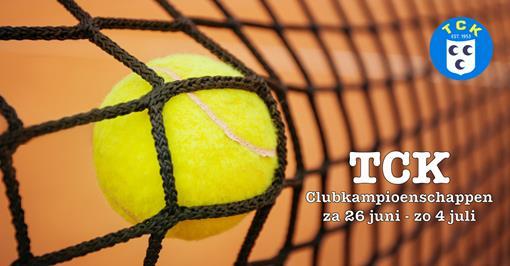 tck-clubkampioenschappen-2021.png