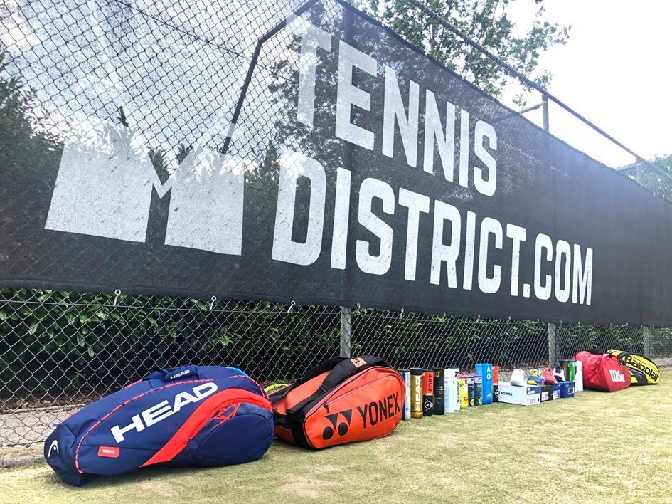 Tennisdistrict.com.jpg