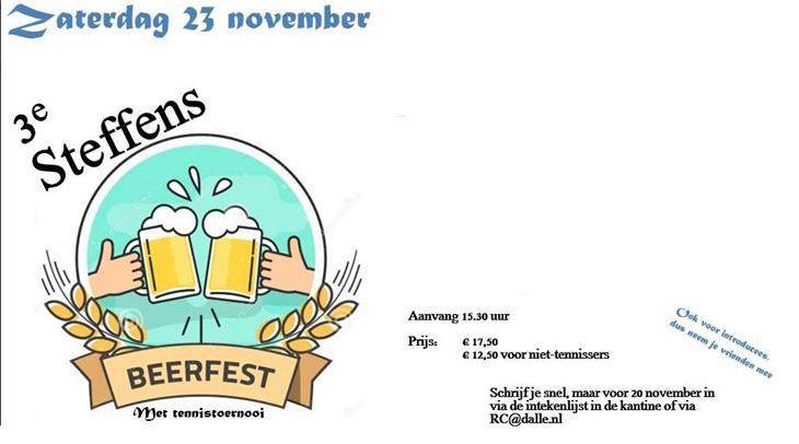 Steffens Bierfest.jpg