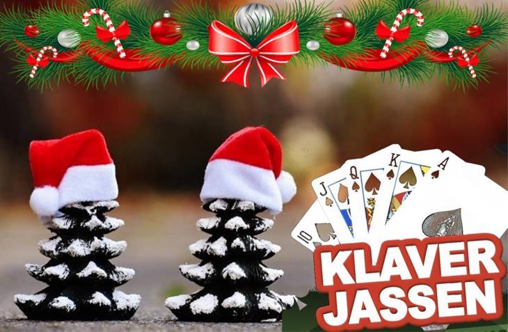 KerstKlaverjassen.jpg