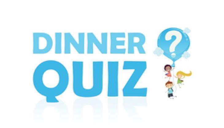 Quiz Dinner Night.jpg