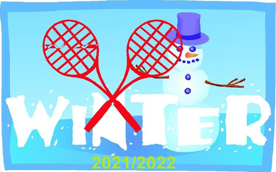 Wintercompetitie 2021_2022.jpg