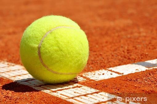tennisbal-op-een-tennisbaan-gravel.jpg.jpg