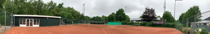 clubgebouw panorama bijgesneden.jpg