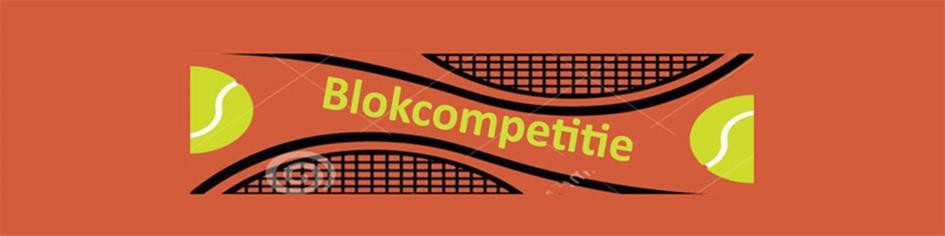 Blokcompetitie 800x200.jpg