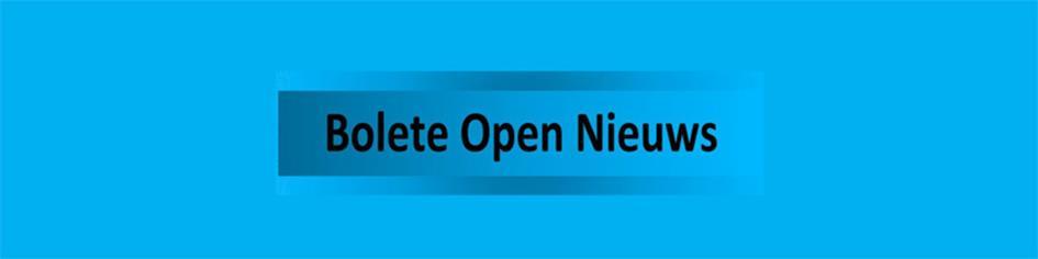 Bolete Open 800x200.jpg