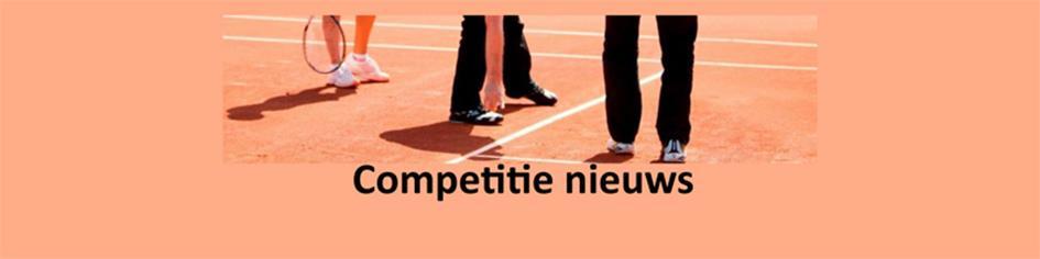 Competitie nieuws 800x200.jpg