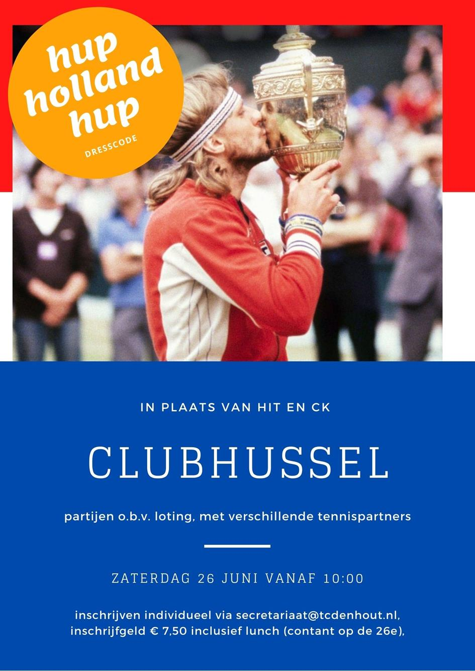 clubhussel (3).jpg