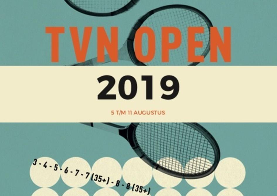 TVN open 2019.jpg