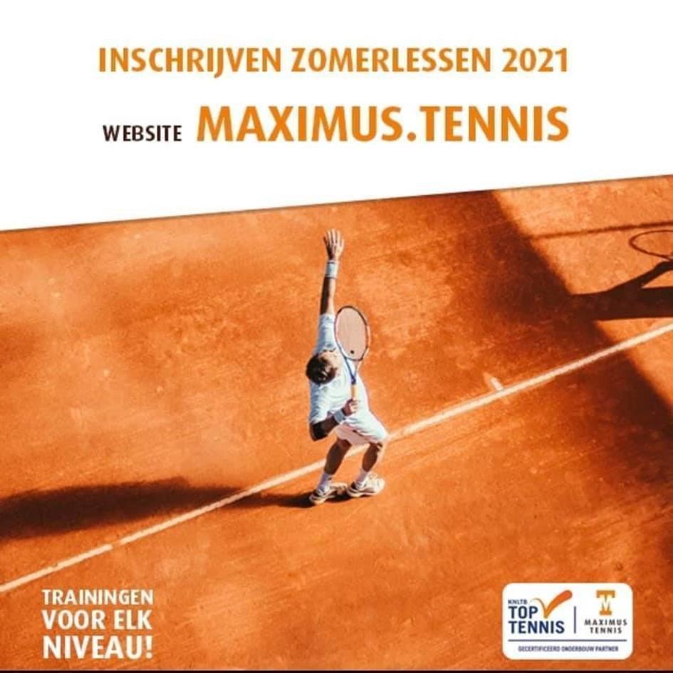 tennisles2021.jpg