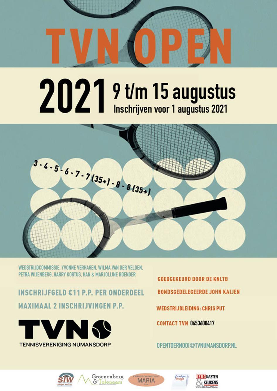 poster OT20211024_1.jpg
