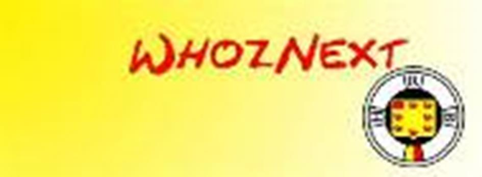 whoznext 1.jpg